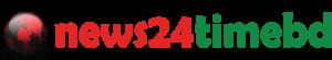 news24timebd